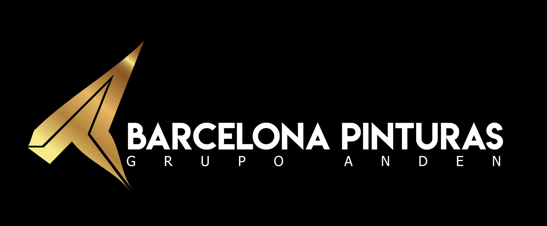 Barcelona Pinturas