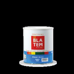 Acrylic Blatem