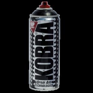 Kobra spray online