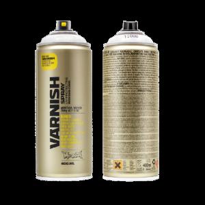 Barniz montana spray