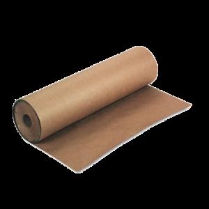Cartoncillo cubre suelos