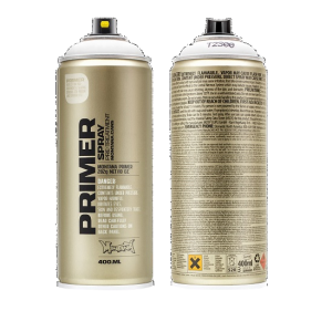 Montana imprimación spray