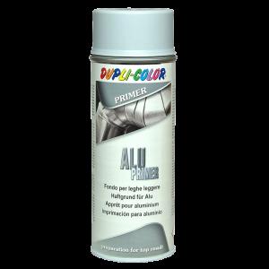 imprimación para aluminio